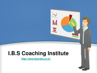 Bank po coaching institute in chandigarh