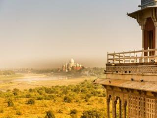 Premium Tour Packages Agra - Best Tailored Tour Packages Quotes