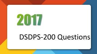 DSDPS-200 PS Series Storage Professional Exam Killtest Practice Exam