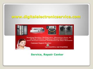 Samsung Fridge Service Center Hyderabad