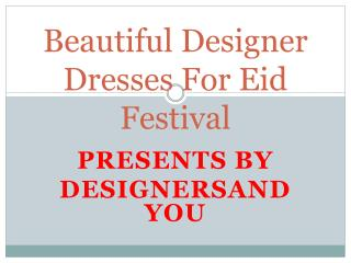 Designer Dresses: Latest Indo Western Suits & Indian Long Party Wear Dresses For Women Online Sale