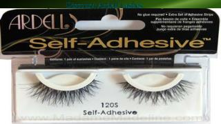Discount Ardell Lashes