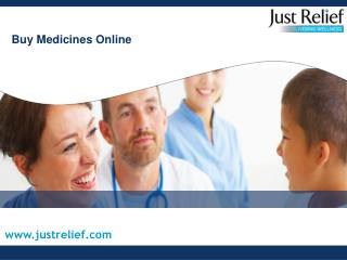 How can you thoughtfully reduce your expenditure on medicines?