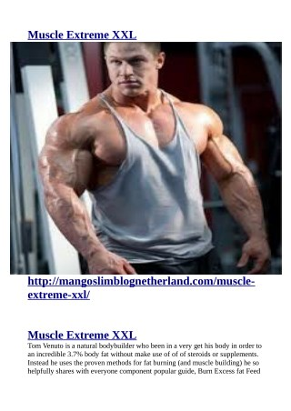 http://mangoslimblognetherland.com/muscle-extreme-xxl/