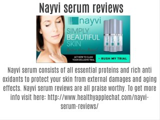 http://www.healthyapplechat.com/nayvi-serum-reviews/