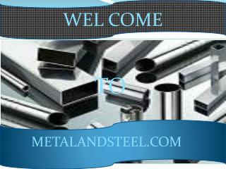 Different copper cathode sellers and price list at 1 place!