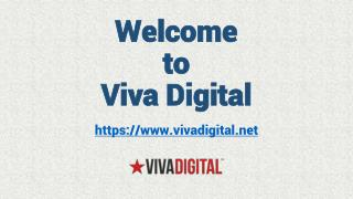 Maroochydore Web Designer ?on the Sunshine Coast | Viva Digital