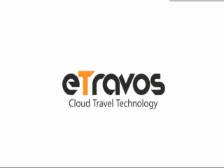 eTravos- Travel Portal Development, Travel Portal Software