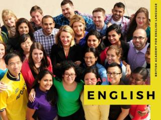 Best English Spoken Institute Kohat Enclave
