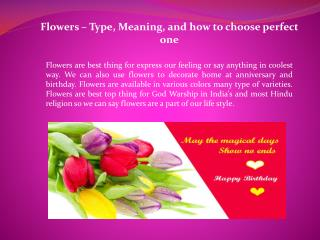 Flowers Delivery in Kolkata Same Day Online Giftcarry