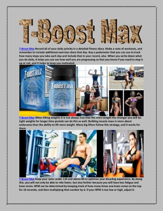 http://www.supplements4news.com/t-boost-max/