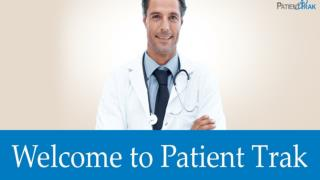 Medical online reputation management : The best way to take control