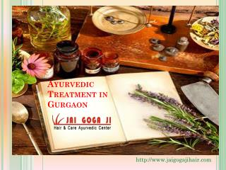 Ayurvedic medicine for hair regrowth products