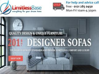 Highest Quality Bedroom Furniture Set