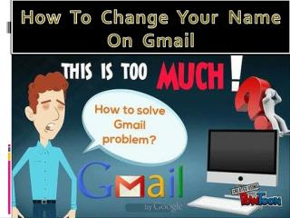 Gmail Customer 1-888-738-4333 Care  Number
