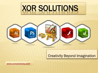 Web designing Company in USA