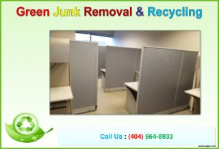 Office Cubicle And Partition Liquidation