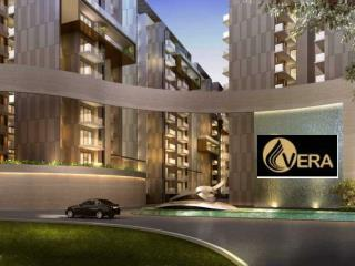 5 bhk apartments in zirakpur