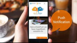 How to Use Push Notifications to Increase Customer Engagement