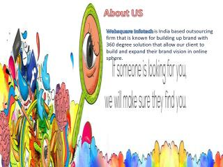 Websquare Infotech- Digital marketing Services