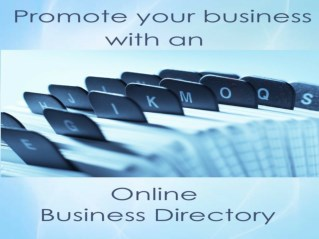 Gain Exposure By Listing Your Construction Business In Online Directory