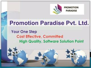 Software Development Company in Meerut 91-9568003639