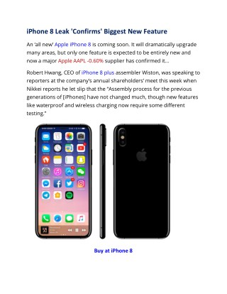 iphone-8-leak-'confirms'-biggest-new-feature