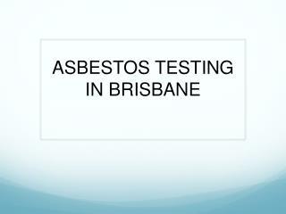 www.asbestoswatchbrisbane.com.au