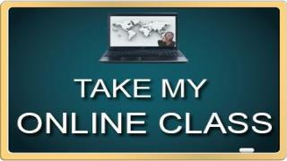 Pay Someone To Take My Online Class