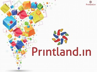 Logo Printed Corporate Combos Online in India