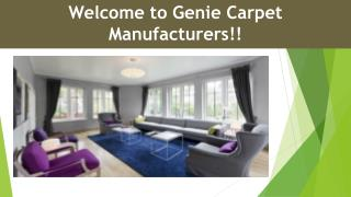 Designer Rugs Carpets Manufacturer Exporter India