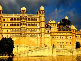 Top 5 Destinations to Visit in Rajasthan for Every Honeymooner
