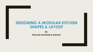 Modular Kitchen Designs in Bangalore | Best Home Interior Designers in Malleswaram