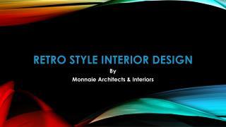 Dining Room Interiors in Bangalore | Best Interior Designers in Bangalore