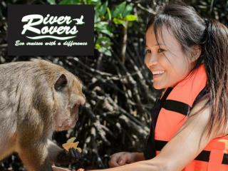 Phuket Tours - River Rovers |  66898758691