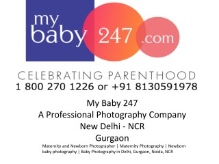 newborn Photography in Delhi, Children Photography in NCR, Children Photography in Gurgaon