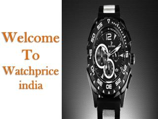 Buy Citizen Watches, Emporio Armani Watches,Kenneth Cole Watches,Guess Watches,Tommy Hilfiger Watches