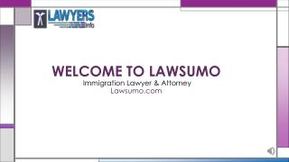 Immigration lawyer, immigration law school.