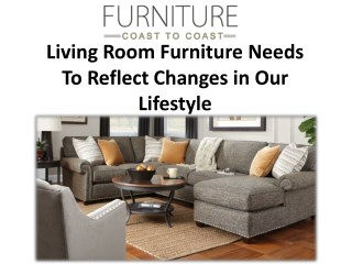 Call 626-968-9989 Coast to coast living room furniture in USA