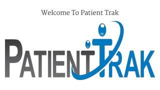 PatientTrak Selected as a Member of the GE Healthcare Centricity™ Partner Program