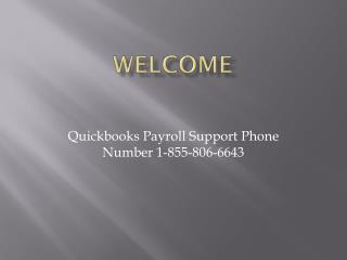 Facing Problems in Quickbooks Payroll