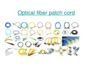 a best manufacturer of optical fiber patch cord cable , optical fiber equipment ,Fiber Fusion Splice Protection Sleeves
