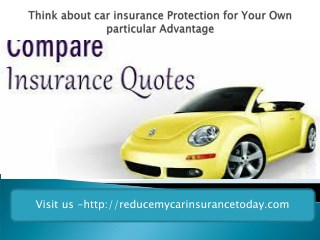 Reduce my car insurance Today-compare car insurance - car insurance -cheap car insurance