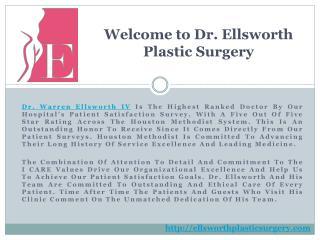 Looking for Houston Plastic Surgeon doctors