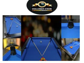 8 Ball Pool Tables-Pub Pool Table-9 Ball Pool Tables