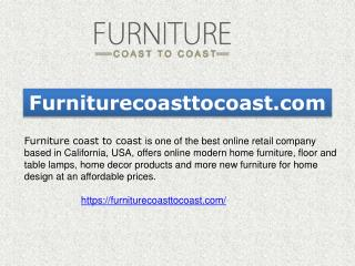 Online furniture shopping usa just dial 626 968-9989