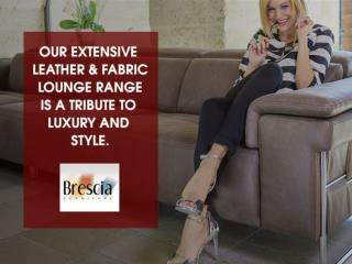 Brescia Furniture
