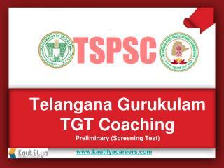 Trained Graduate Teacher Mathematics Examination Coaching Online