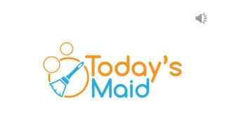 Full Cleaning Service Provider - Todays Maid Service
