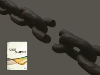 Inward Disciplines Outward Disciplines Corporate Disciplines